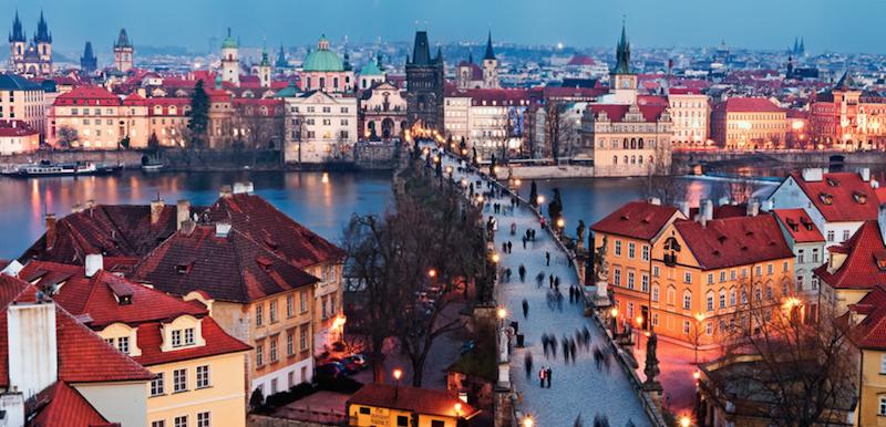 Magical-Photographs-of-The-Czech-Capital-Tres-Bohemes-23