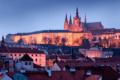 Magical-Photographs-of-The-Czech-Capital-Tres-Bohemes-24