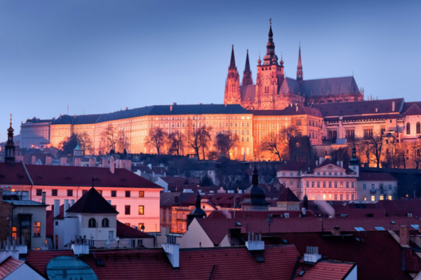 Magical-Photographs-of-The-Czech-Capital-Tres-Bohemes-24
