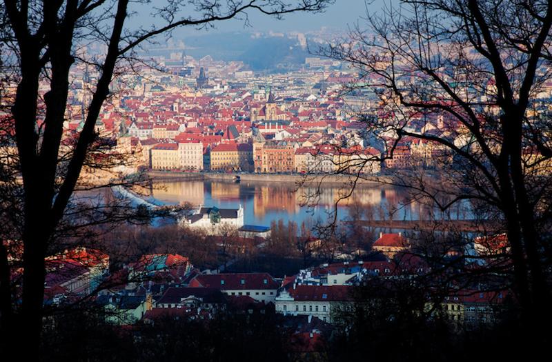 Magical-Photographs-of-The-Czech-Capital-Tres-Bohemes-26