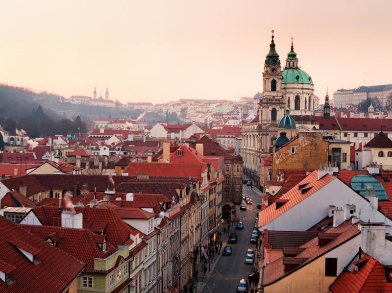 Magical-Photographs-of-The-Czech-Capital-Tres-Bohemes-29