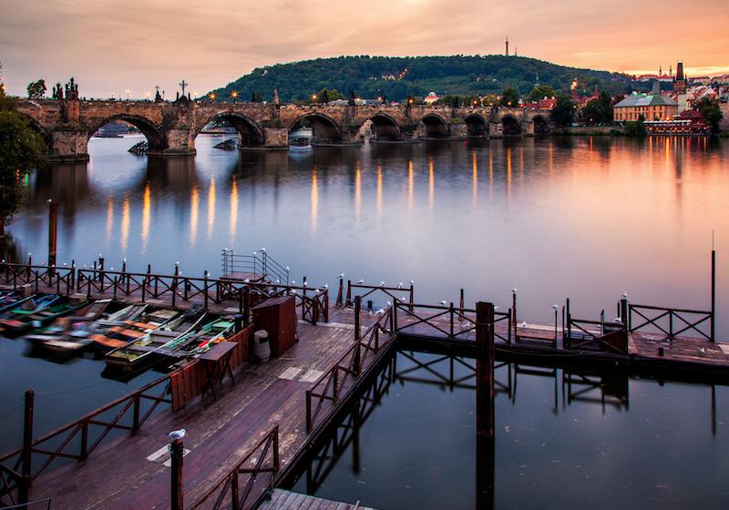 Magical-Photographs-of-The-Czech-Capital-Tres-Bohemes-3