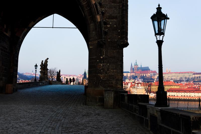 Magical-Photographs-of-The-Czech-Capital-Tres-Bohemes-30