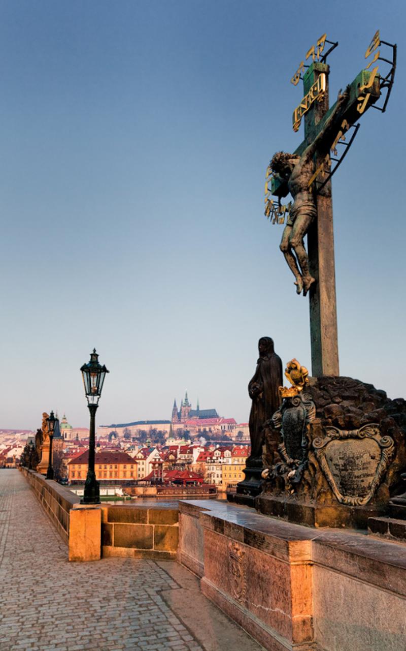 Magical-Photographs-of-The-Czech-Capital-Tres-Bohemes-31