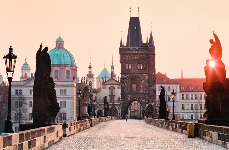 Magical-Photographs-of-The-Czech-Capital-Tres-Bohemes-32