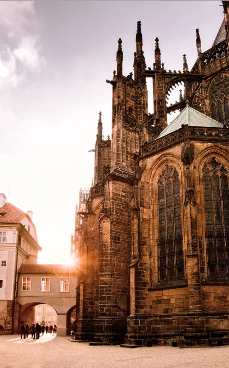 Magical-Photographs-of-The-Czech-Capital-Tres-Bohemes-36