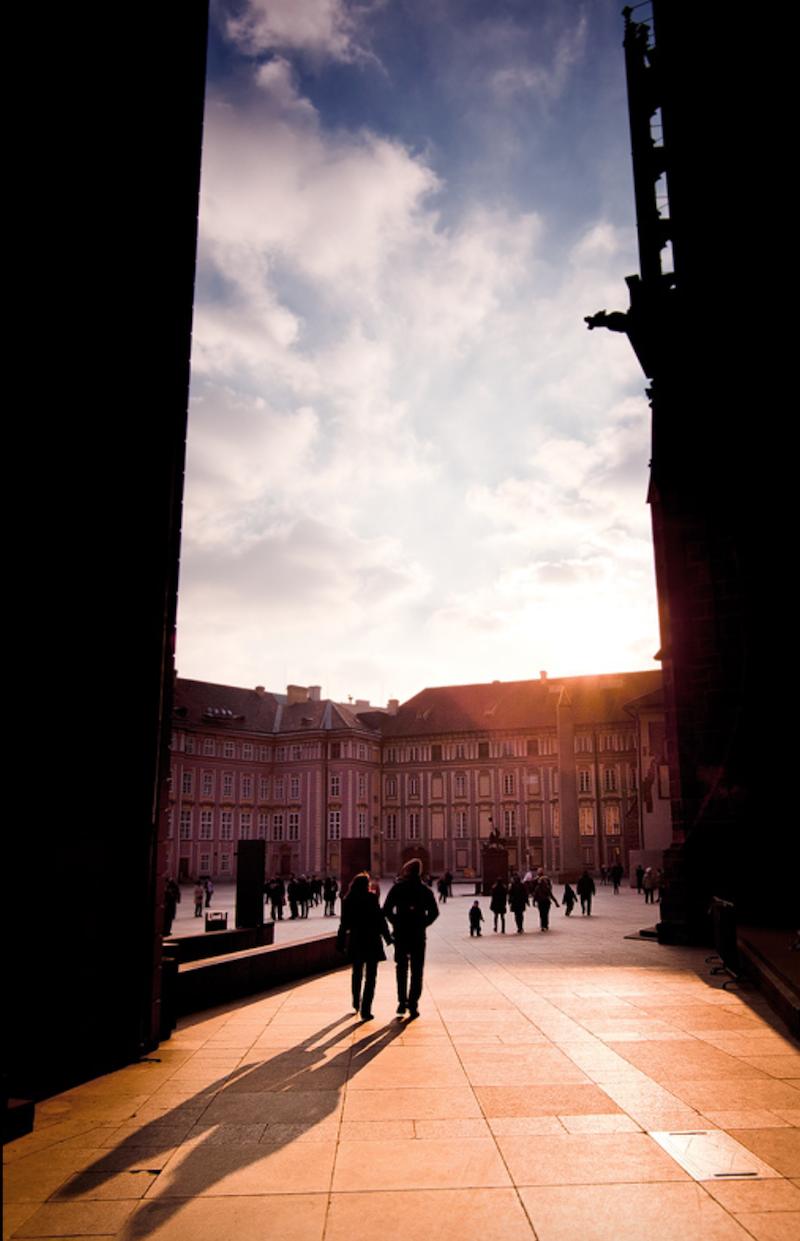 Magical-Photographs-of-The-Czech-Capital-Tres-Bohemes-37