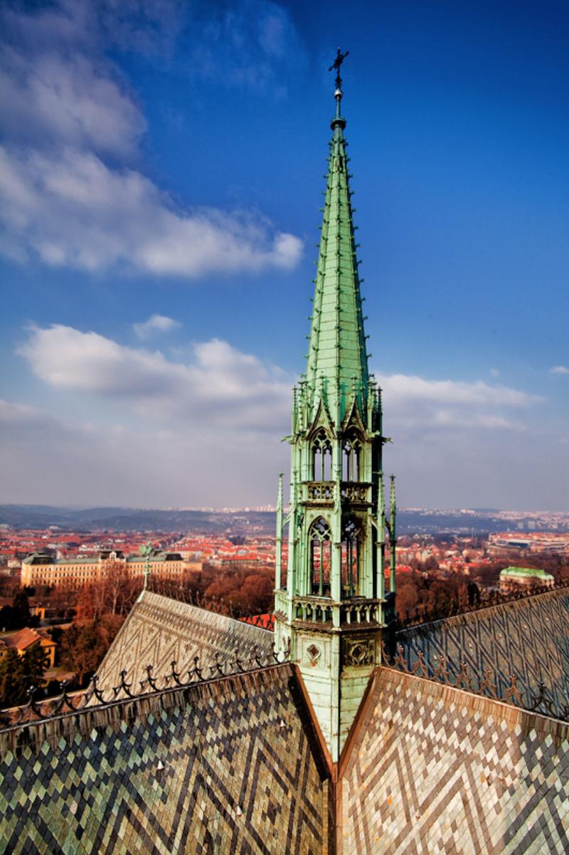 Magical-Photographs-of-The-Czech-Capital-Tres-Bohemes-38