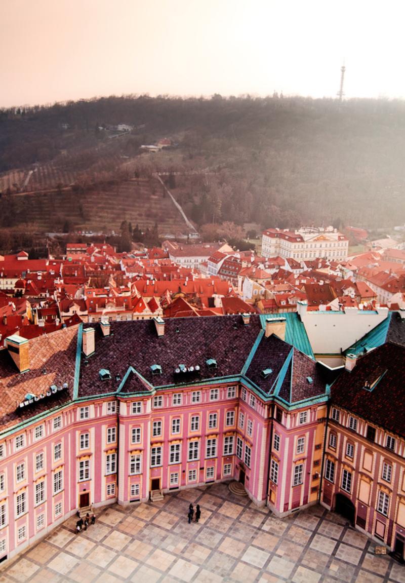 Magical-Photographs-of-The-Czech-Capital-Tres-Bohemes-39