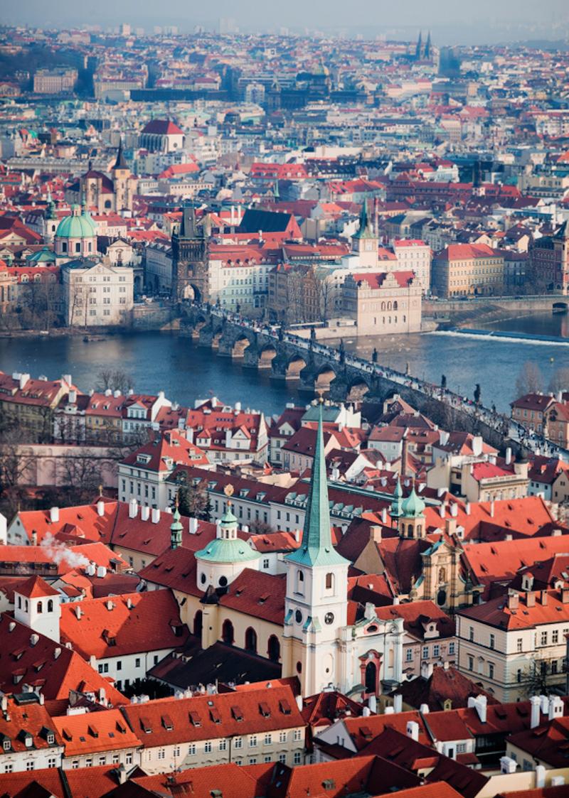 Magical-Photographs-of-The-Czech-Capital-Tres-Bohemes-40