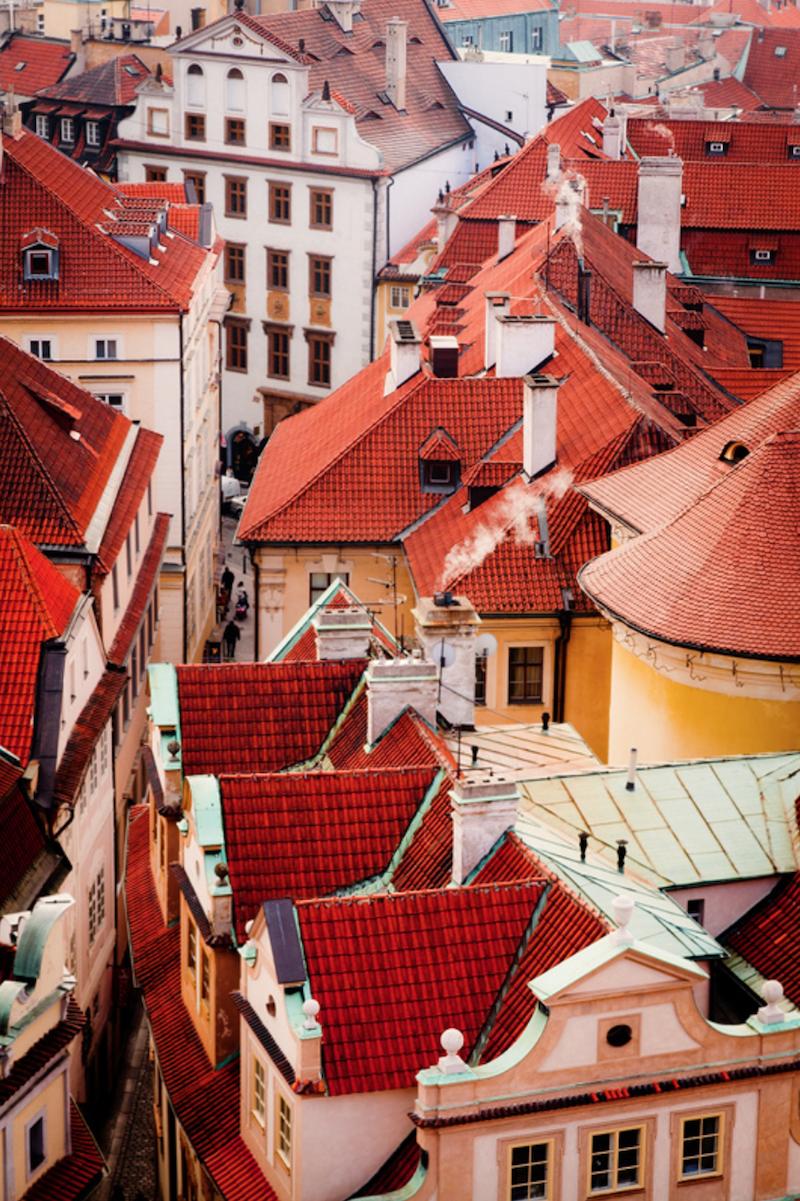 Magical-Photographs-of-The-Czech-Capital-Tres-Bohemes-41