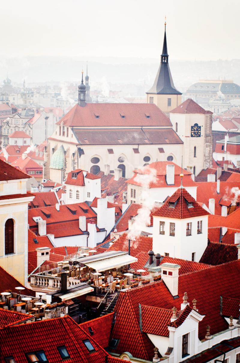Magical-Photographs-of-The-Czech-Capital-Tres-Bohemes-42