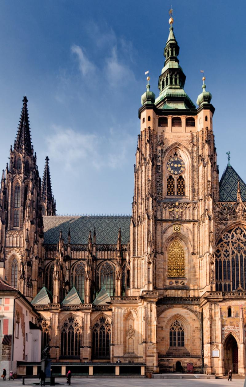 Magical-Photographs-of-The-Czech-Capital-Tres-Bohemes-43