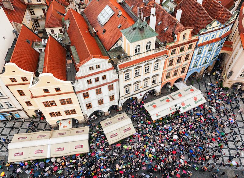 Magical-Photographs-of-The-Czech-Capital-Tres-Bohemes-46