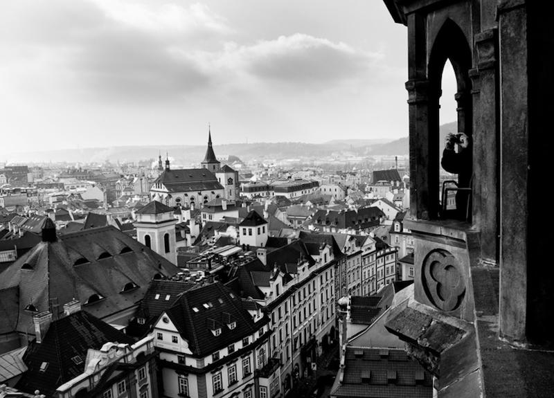 Magical-Photographs-of-The-Czech-Capital-Tres-Bohemes-47