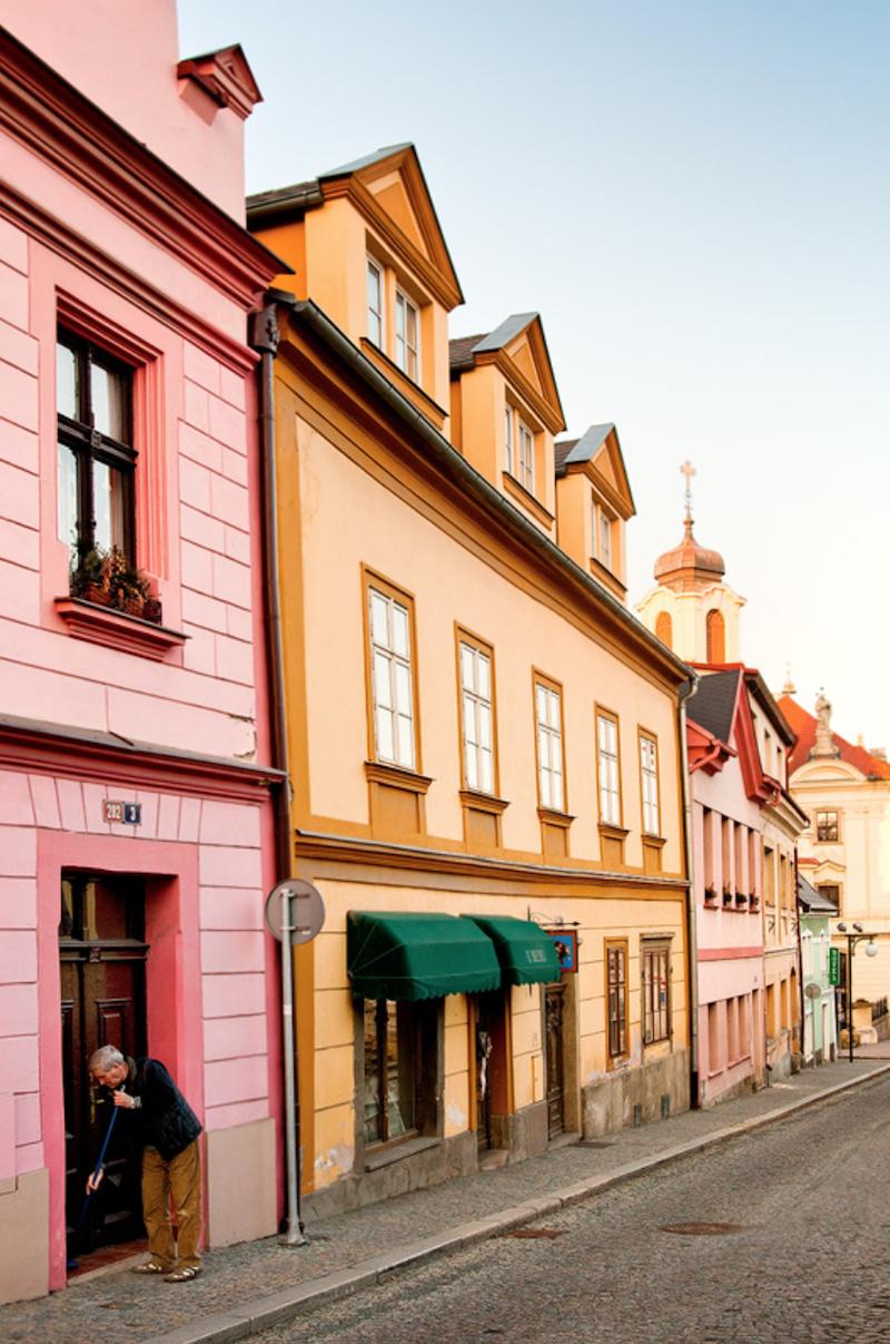Magical-Photographs-of-The-Czech-Capital-Tres-Bohemes-5