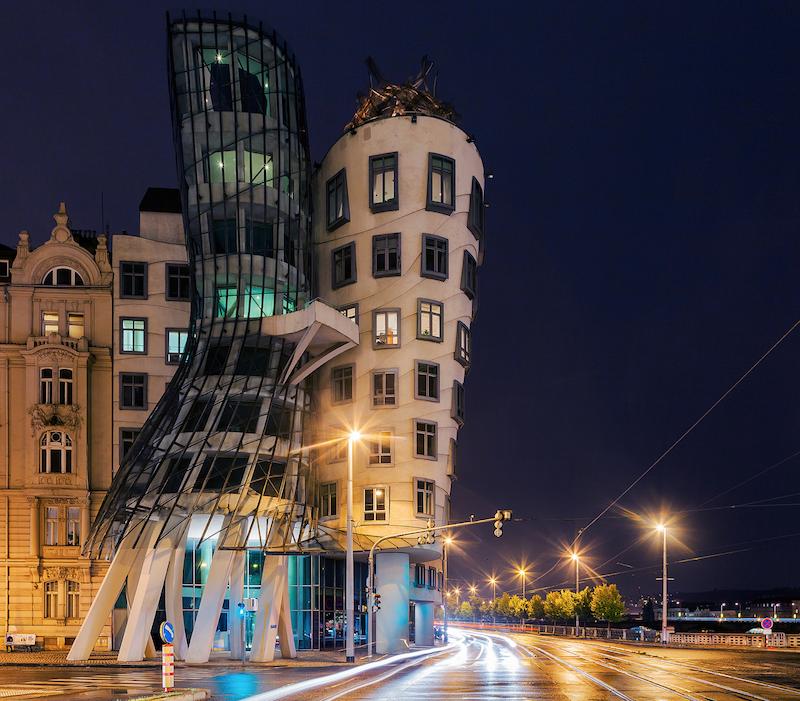 Magical-Photographs-of-The-Czech-Capital-Tres-Bohemes-51