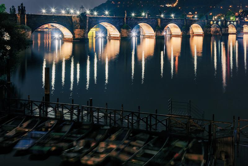 Magical-Photographs-of-The-Czech-Capital-Tres-Bohemes-52