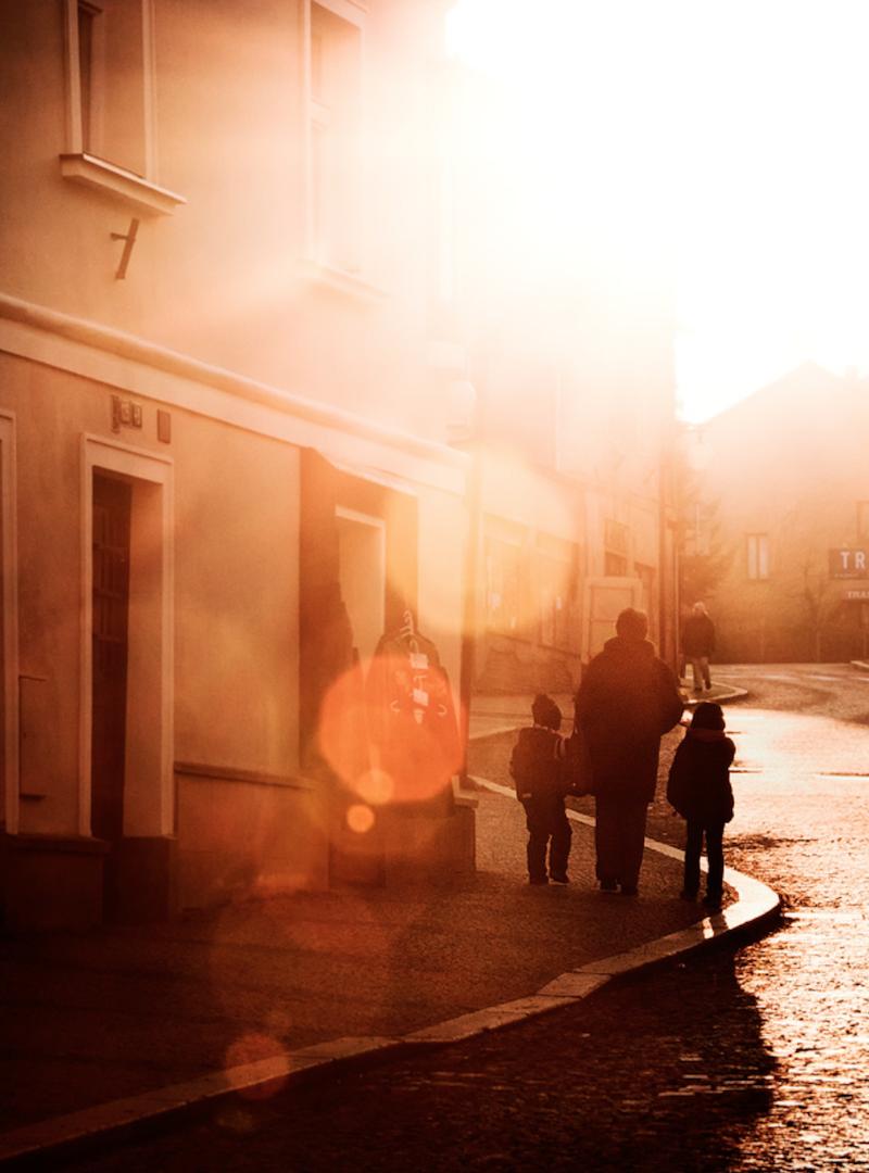 Magical-Photographs-of-The-Czech-Capital-Tres-Bohemes-6