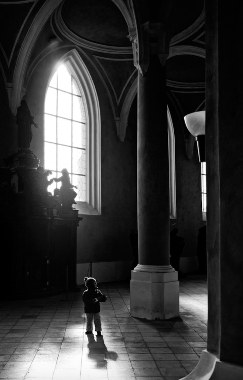 Magical-Photographs-of-The-Czech-Capital-Tres-Bohemes-8