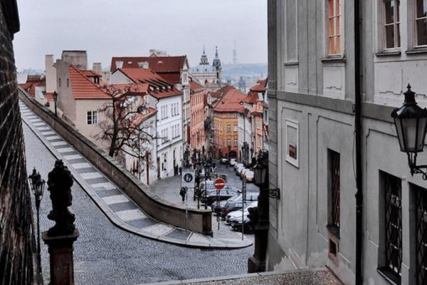 Nerudova-Ulice-on-Instagram-Tres-Bohemes