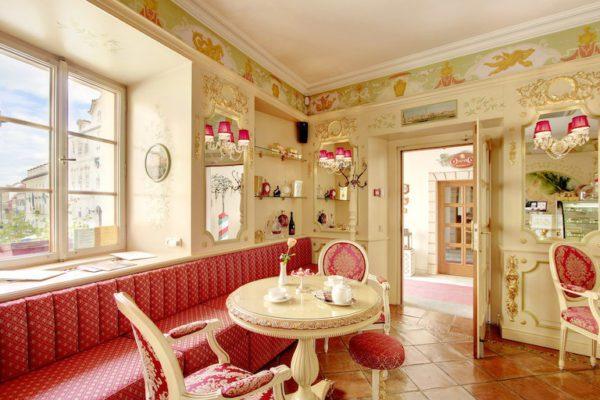 The-Barocco-Vaneziano-Café-Tres-Bohemes-1