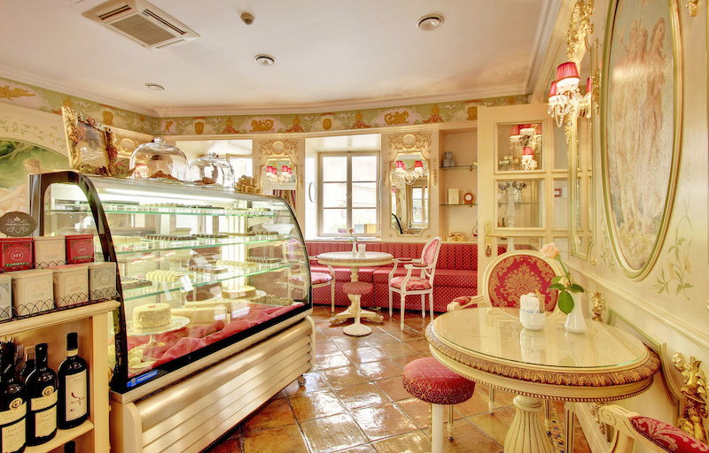 The-Barocco-Vaneziano-Café-Tres-Bohemes-2