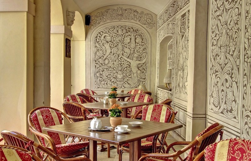 The-Barocco-Vaneziano-Café-Tres-Bohemes-4