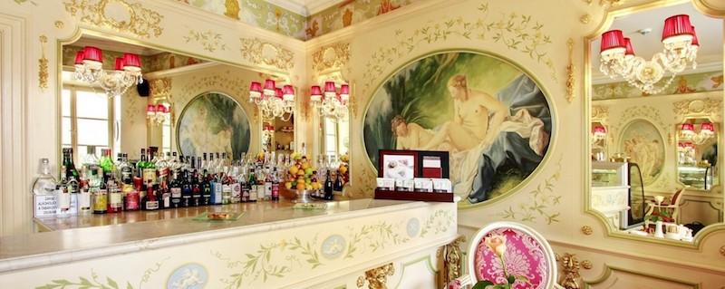 The-Barocco-Vaneziano-Café-Tres-Bohemes-5