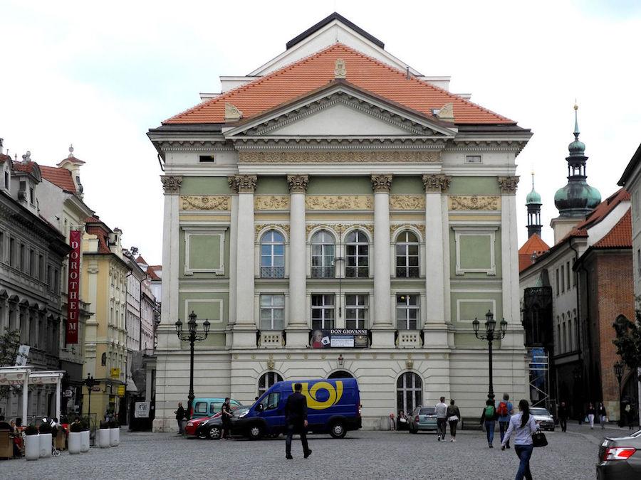 Stavovské-Divadlo-Tres-Bohemes-10