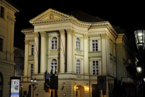 Stavovské-Divadlo-Tres-Bohemes-6