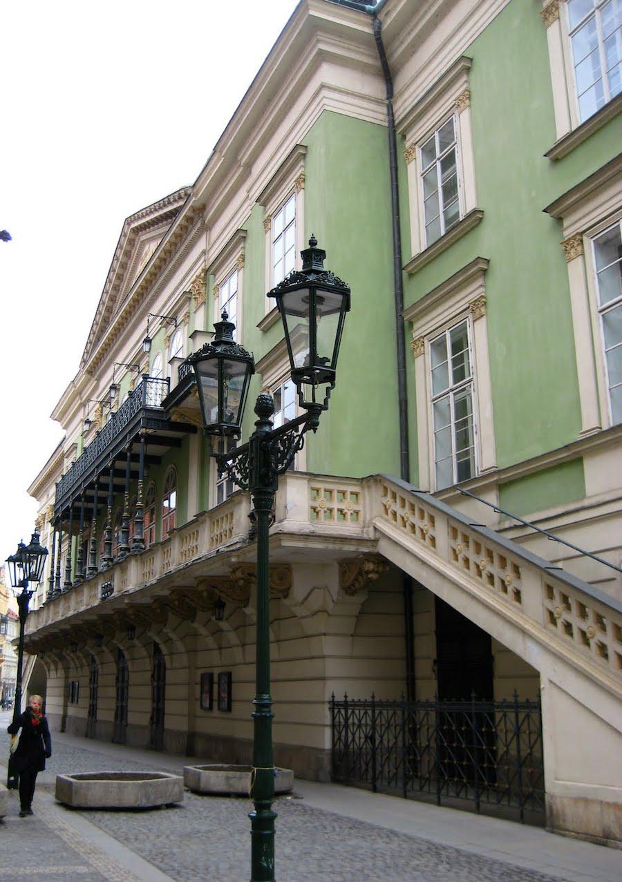 Stavovské-Divadlo-Tres-Bohemes-7