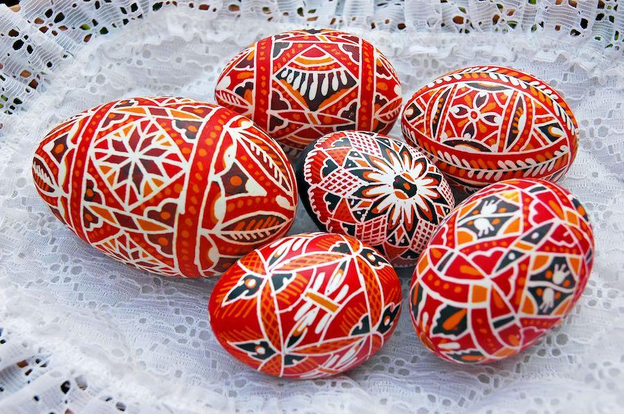 Easter-Tres-Bohemes