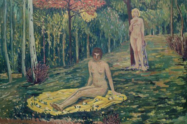 The-Life-and-Work-of-Jan-Preisler-Tres-Bohemes-15