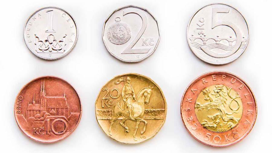 Czech-Coins-Tres-Bohemes-1