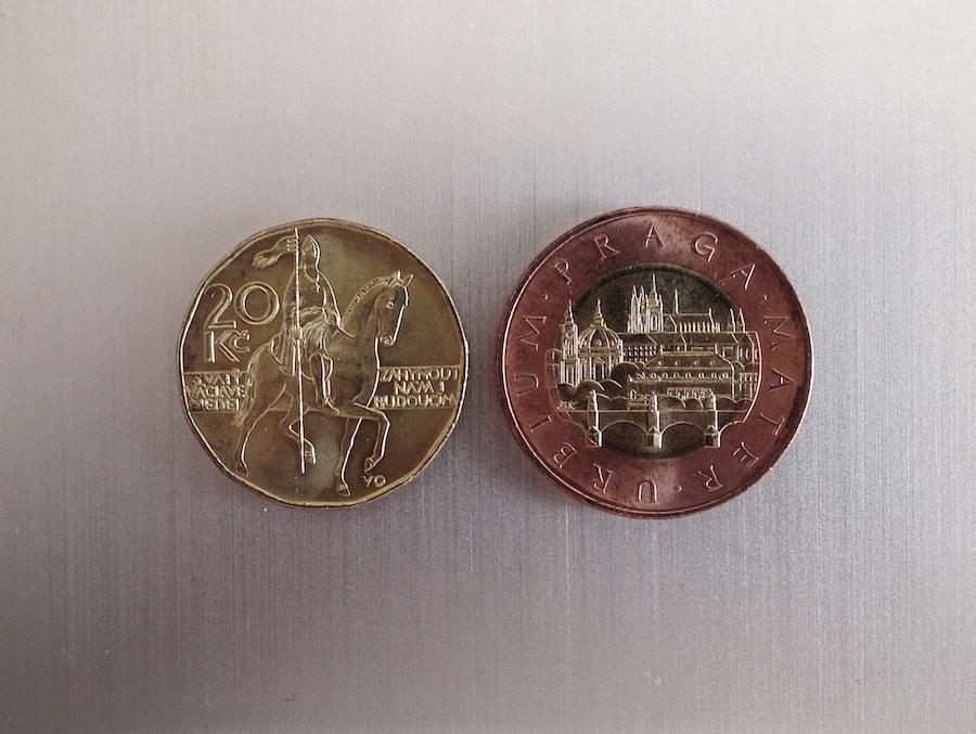 Czech-Coins-Tres-Bohemes-2