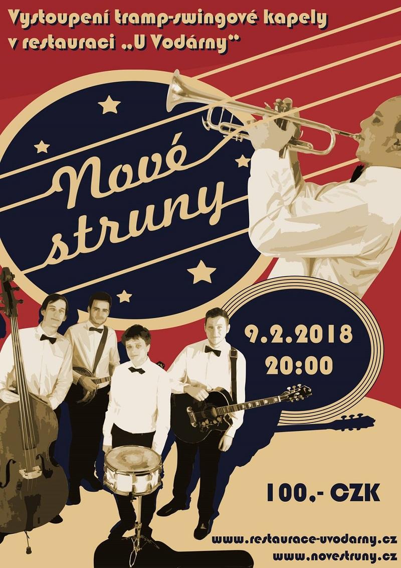 Nové-Struny-Czech-Tramp-Music-