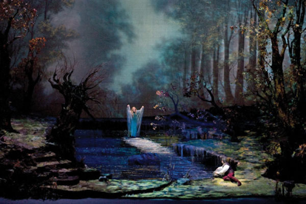 The-Story-Behind-The-Famous-Czech-Opera-Rusalka-Tres-Bohemes-3