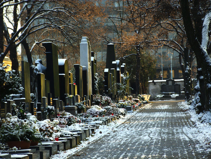 3-of-Prague's-Most-Important-Cemeteries-1