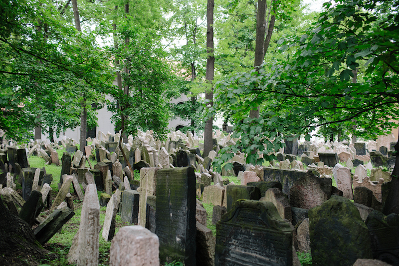 3-of-Prague's-Most-Important-Cemeteries-3