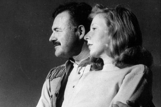 Martha Gellhorn Reports on Czechoslovakia in 1938