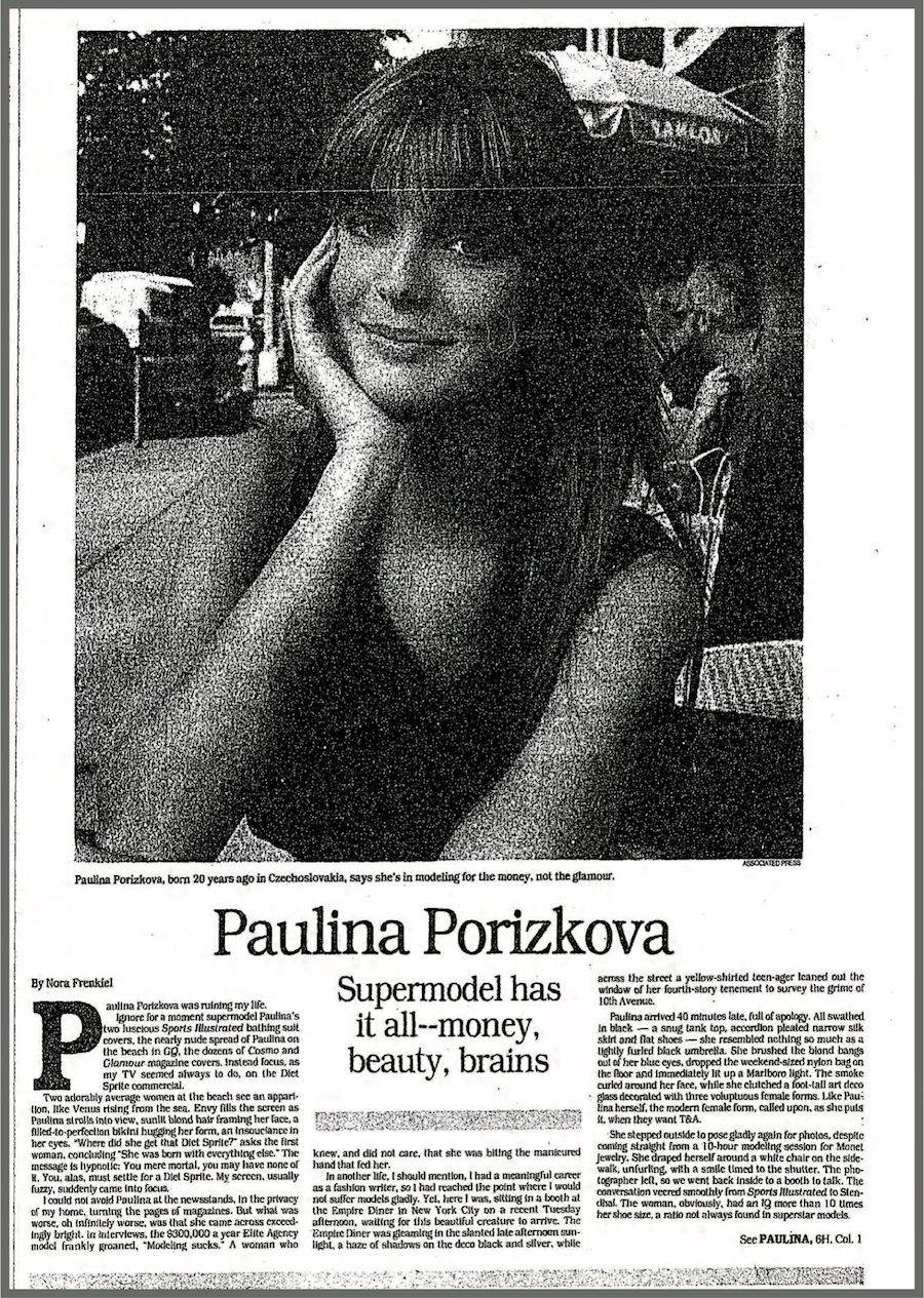 Paulina-Porizkova-Tres-Bohemes-11