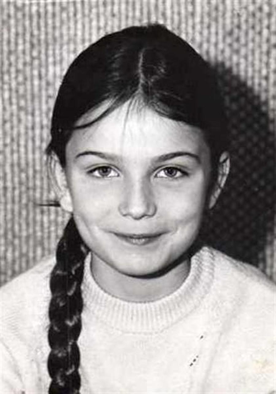 Paulina-Porizkova-Tres-Bohemes-3
