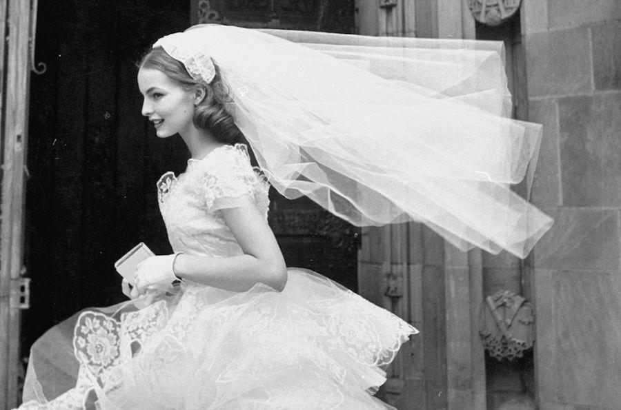 Czech-Wedding-Tres-Bohemes-6