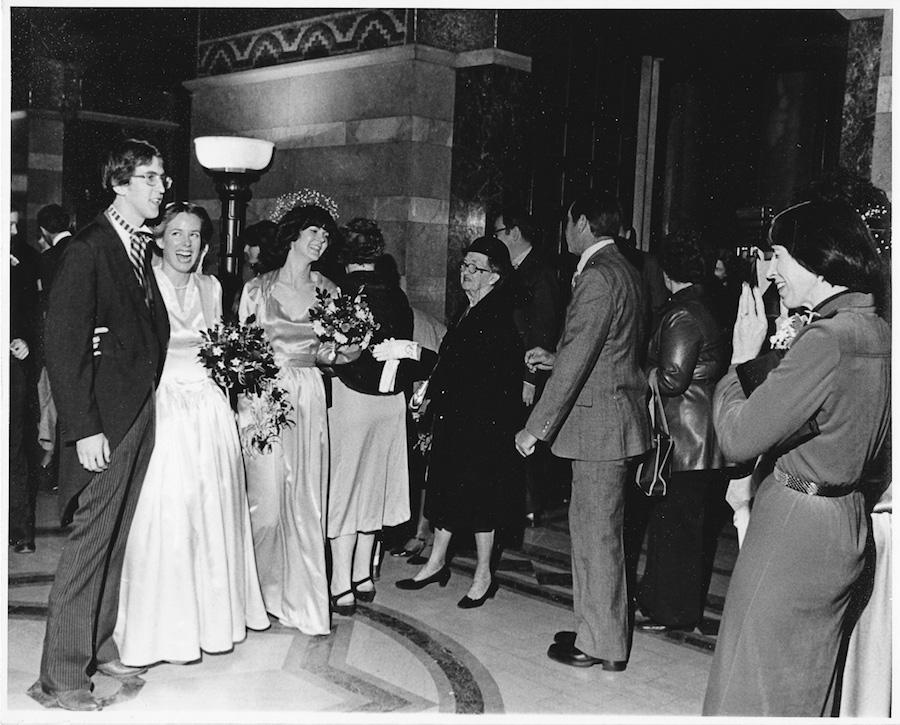 Czech-Wedding-Tres-Bohemes-8