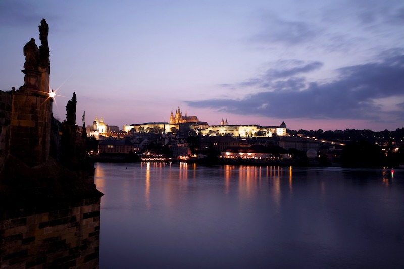 Midnight-In-Prague-Tres-Bohemes-1