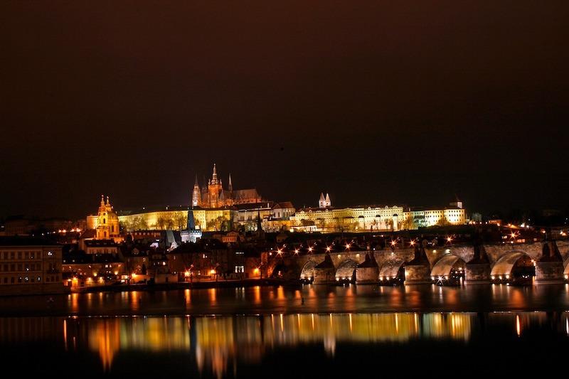 Midnight-In-Prague-Tres-Bohemes-12