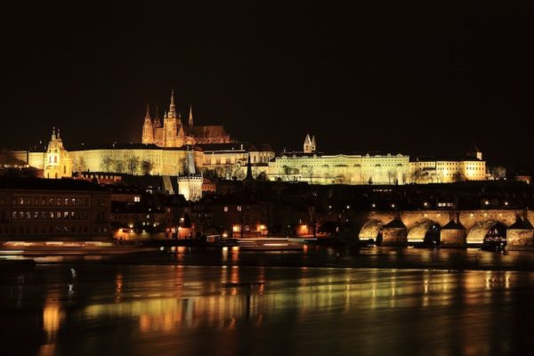 Midnight-In-Prague-Tres-Bohemes-16