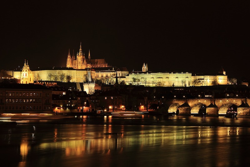 Midnight-In-Prague-Tres-Bohemes-16