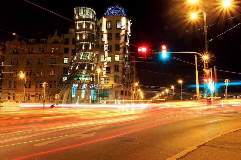 Midnight-In-Prague-Tres-Bohemes-18
